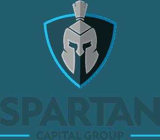 Spartan Capital Group Logo